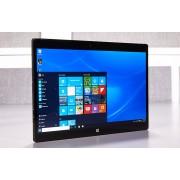 "Tableta DELL, XPS 12 9250, Intel Core m5-6Y57, 1.10 GHz, HDD: 256 GB, RAM: 8 GB, video: Intel HD Graphics 515, webcam, 12.5"" LCD (UHD), 3840 x 2160"