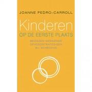 Kinderen op de eerste plaats - JoAnne Pedro-Carroll