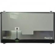 PSA Laptop skärm 17.3 tum 1920x1280 WUXGA HD LED Matte (LP173WF4(SP)(D1)