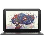 "HP ZBook x2 x2 G4 2.70GHz i7-7500U 14"" 3840 x 2160pixels Touchscreen Grey Hybrid (2-in-1)"