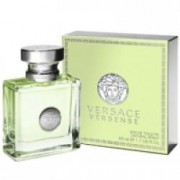 Gianni Versace Versense EDT 100 ml