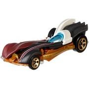 Hot Wheels Star Wars: Rogue One Chirrut Imwe Character Car Vehicle