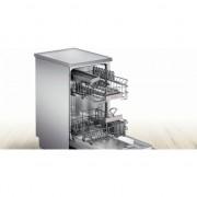 Bosch mașină de spălat vase de curierat SPS 46II05E + Transport gratuit