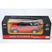 Masina RC mega creative Auto telecomandate Mini Cooper S - 218195