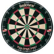 Eclipse pro dart tábla
