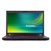Lenovo W520 Intel® Core™ i7 2760QM 4GB 128GB SSD DVD-RW GF 108 GLM [QUADRO1000] 15.6 inch