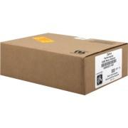 Zebra 5095 RESIN folia termotransferowa na rolce czarny oryginał 05095GS11007 12PCK