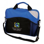 Grace Churchill Conference Bag G1031