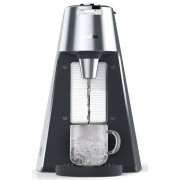 Breville VKT111 HotCup with Variable Dispenser - Stainless Steel