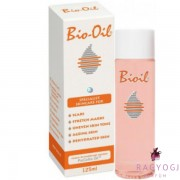 Bio-Oil - PurCellin Oil (125ml) - Kozmetikum