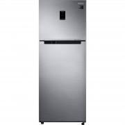 Combina frigorifica RT38K5530S9/EO, 384 l, Clasa A+, Inox