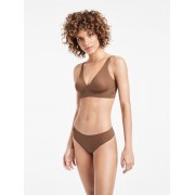 Wolford Pure Bralette - 4782 - 85C