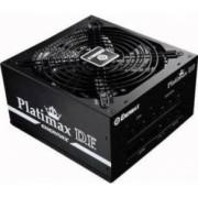 Sursa Modulara Enermax Platimax 500W