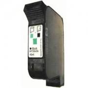 HP 45 ( 51645AE ) - Черна глава DeskJet 710C/ 720C/ 890C - rem h-45 7095