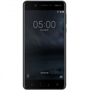 NOKIA 5 (3 GB/16 GB/Black)