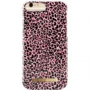 iDeal of Sweden Ideal Fashion Case iPhone 6/6S/7/8 Plus Lush Leopard