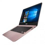 """ASUS ZenBook UX430UN i7 8550u, 8Gb Ram, 256Gb SSD, Geforce MX150 2GB, Windows 10 Pro, 14"""""""