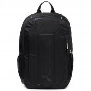 Oakley Enduro 2.0 Backpack - Blackout - 20L
