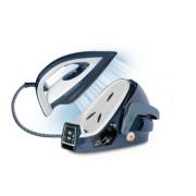 Парогенератор Tefal Pro Express X-pert Care GV9080E0