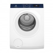 Electrolux EDV705HQWA 7.0kg Vented Tumble Dryer