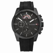 Мъжки часовник Tommy Hilfiger 1791352