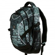 Rucsac Loap Breeze 20L Jigsaw Blue