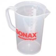 Sonax 1 Pièces