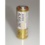 Baterie 12V 1 buc