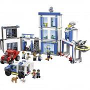 60246 LEGO® CITY