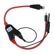 Kabel RJ45 UFS HWK Nokia 2220 2220s 2720 2720f Easy Flash 3 EF3