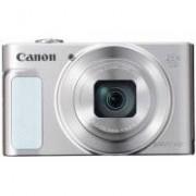 Canon Appareil photo numérique compact CANON PowerShot SX620 HS blanc