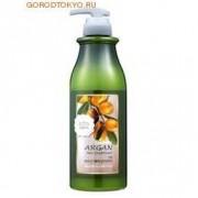 """WELCOS """"Confume Argan"""" Кондиционер для волос с аргановым маслом, 750 мл."""