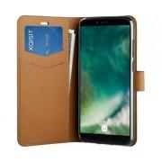 Huawei Xqisit Slim Wallet Selection Case Huawei Y6 (2018)