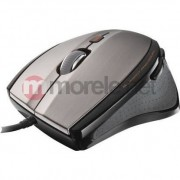 Mouse trust Maxtrack (17179)
