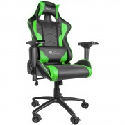 Scaun gaming Genesis NITRO 880 Green