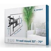 Gembird TV nosac rotate/tilt 32-70 (WM-70RT-01)