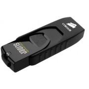 Corsair Unitate flash Voyager Slider 16GB USB 3.0