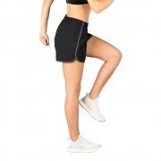 Prozis X-Gym Training Short - Woman