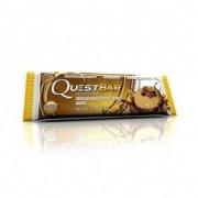 Garmin Quest Bar Protein Manteiga de Amendoim e Chocolate 60 g