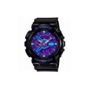 Relógio Casio Masculino G-Shock Ga-110hc-1adr