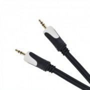 Cablu Jack tata - Jack tata Stereo 1.8 m Basic Edition