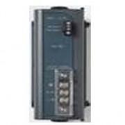 Cisco IE3000/2000 AC Power Module (updated)