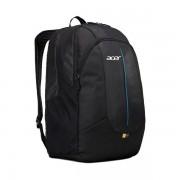 Case Logic Ruksak za 17.3 notebook - Acer logo PREV-217K