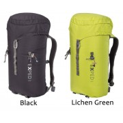 Exped Core 35 - Rucksack