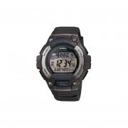 Reloj Casio W-S220-8A-Negro