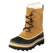 Sorel Caribou NM1000-281 Buff, Shoes, brun, EU 43