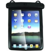 Lavod Waterproof bag for iPad , iPad2 and New