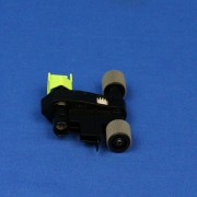 Поемане - комплект MS 810/ 812/ MX 710