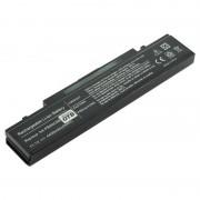 Bateria para Portatéis Samsung Série NB, NT, NP - 4400mAh