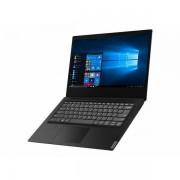 Lenovo reThink notebook S145-14IWL i3-8145U 4GB 128M2 FHD C W10 LEN-R81MU008LMH-CTOB